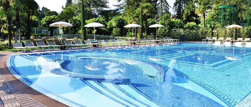 Hotel Simplon Outdoor Pool.jpg